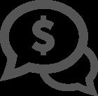 Negotiate-icon